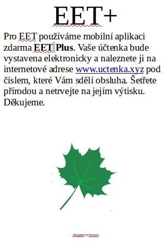 eetplus_nahled