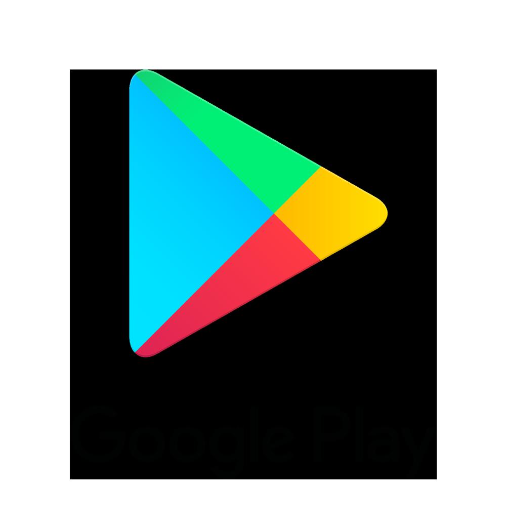 google-play-logo-1000px
