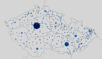 mapa-eet-2020